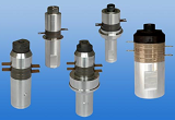 Ultrasonic_Transducers