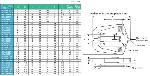 Dimensions_and_dwg2_med