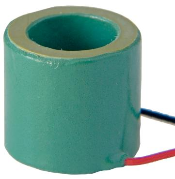 NEC_Tokin_Ring_Actuator_Series_AER